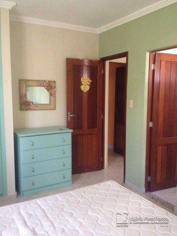 Apartamento à venda com 4 dormitórios em Salinas, Salinópolis cod:3667 - Foto 7