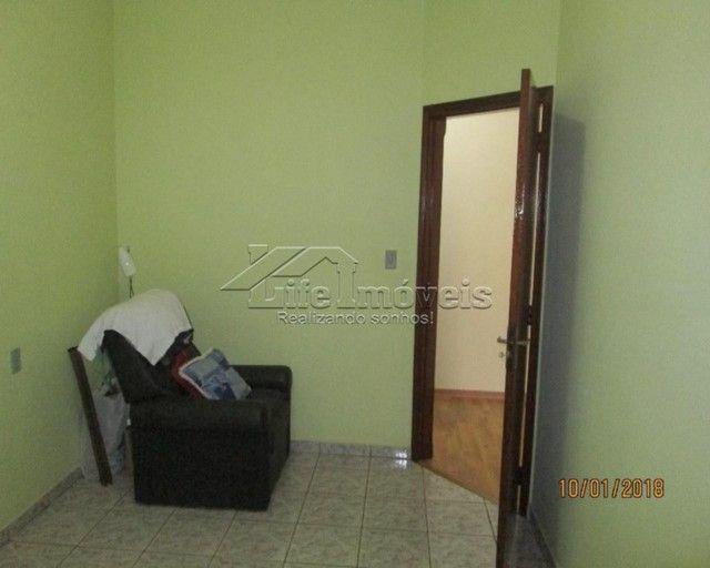Casa à venda com 3 dormitórios em Parque ortolândia, Hortolândia cod:CA0503 - Foto 20