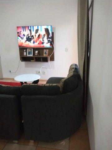 Apartamento à venda com 2 dormitórios cod:V475 - Foto 12