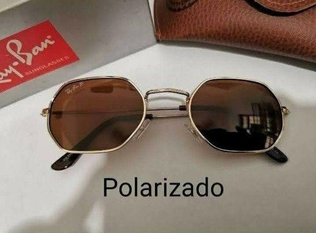 Óculos  - Foto 2