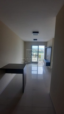 Apartamento à venda com 2 dormitórios em Pedra branca, Palhoça cod:34417 - Foto 6