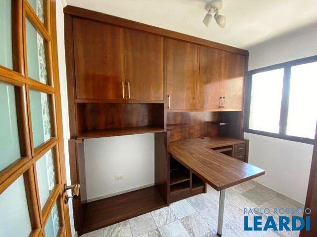 Apartamento para alugar com 4 dormitórios em Mooca, São paulo cod:629854 - Foto 9