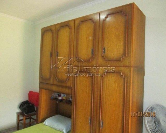 Casa à venda com 3 dormitórios em Parque ortolândia, Hortolândia cod:CA0503 - Foto 15