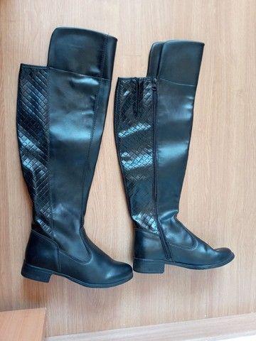 Calçados usados  - Foto 4
