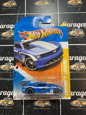 Hot Wheels miniaturas antigas 2011-2013 - Foto 5