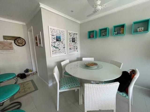 Vendo belíssimo apartamento em Guarapari. Com vista eterna para o mar. - Foto 9