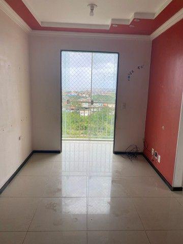Apartamento Costa Aracagy  - Foto 2
