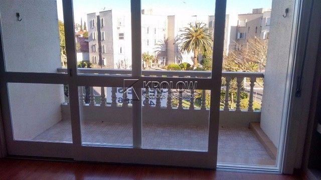 Apartamento à venda com 3 dormitórios em , cod:A3068 - Foto 19