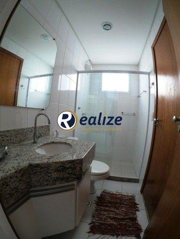 AP00014 Apartamento com 04 quartos sendo 03 com Suítes Enseada Azul Guarapari-ES - Foto 6
