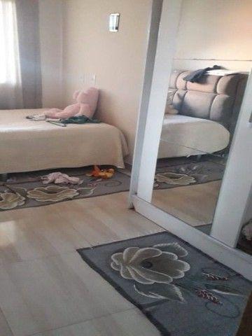 Casa em Saveiro, Biguaçu/SC de 240m² 5 quartos à venda por R$ 290.000,00 - Foto 8