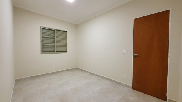 Oportunidade - Maravilhoso Apartamento Garden, venha conferir!!!! - Foto 5