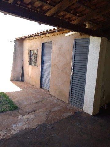 Casa em Condominio no Bairro Nova Lima - Foto 6