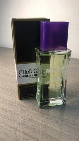 Perfumes na promoção  - Foto 5