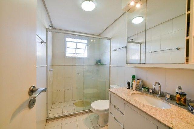 Casa à venda com 3 dormitórios em Jardim carvalho, Porto alegre cod:CS31005353 - Foto 15