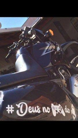 Xt 600 E - Foto 2