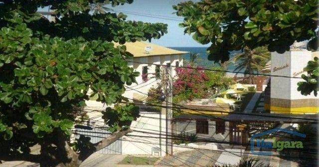 Apartamento com 3 dormitórios à venda, 113 m² por R$ 450.000,00 - Praia do Flamengo - Salv - Foto 9