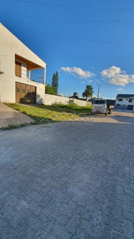 Casa à venda com 1 dormitórios em , cod:C1073 - Foto 15