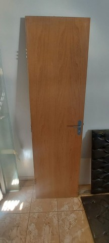 Porta 60 cm