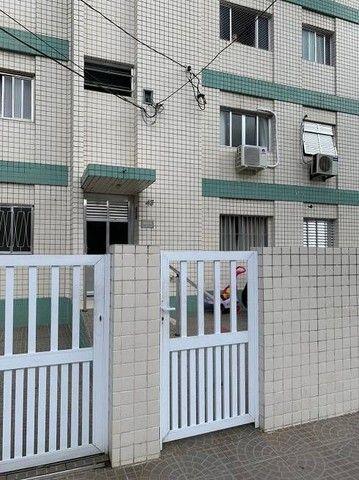 Apartamento em Aparecida, Santos/SP de 50m² 2 quartos à venda por R$ 270.000,00 - Foto 18