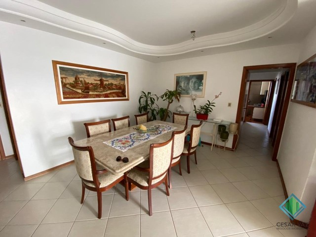 Apartamento à venda com 3 dormitórios em Estreito, Florianópolis cod:105997 - Foto 2