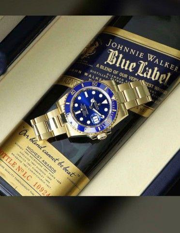 Relógio topp premium - Foto 5