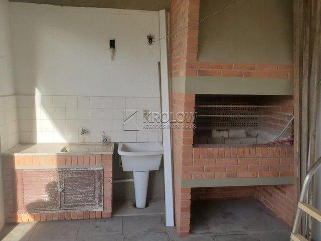 Casa à venda com 2 dormitórios em , cod:C2542 - Foto 11