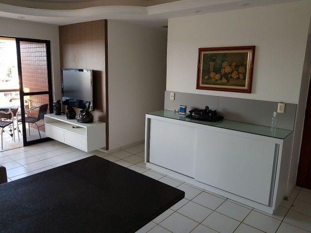 COD 1-438 Apto em Camboinha com 4 quartos bem localizado  - Foto 5
