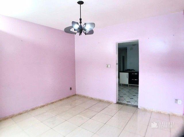 Casa para alugar com 5 dormitórios em São brás, Belém cod:8014 - Foto 4