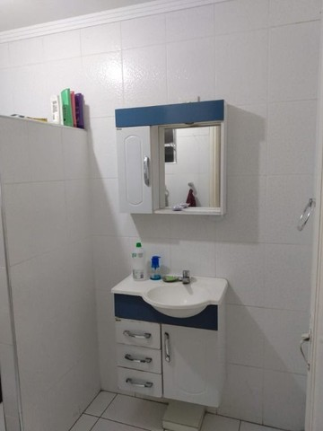 Apartamento em Embaré, Santos/SP de 70m² 2 quartos à venda por R$ 320.000,00 - Foto 6