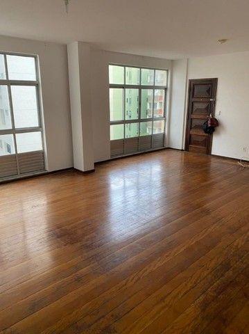 Apartamento para alugar 3 quartos .Avenida Princesa Isabel. Vizinho edifício Módulo. - Foto 6