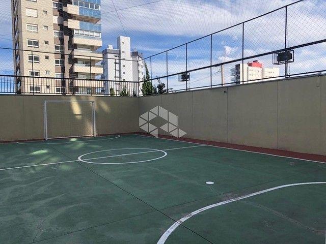 Apartamento à venda com 3 dormitórios em Madureira, Caxias do sul cod:9942699 - Foto 15