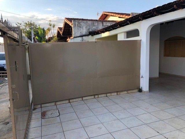 Casa excelente localização 4 quartos em Guara II - Foto 3