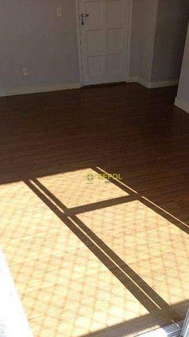 Apartamento com 2 dormitórios para alugar por R$ 1.450,00/mês - Vila Carrão - São Paulo/SP - Foto 11