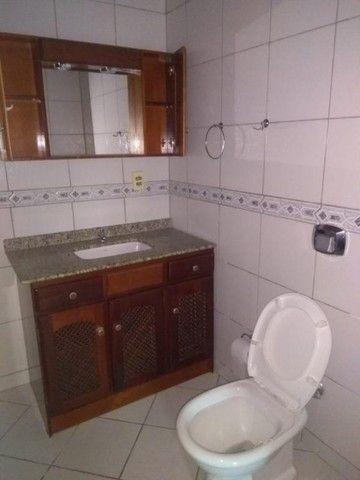 Casa em Centro, São José/SC de 360m² 3 quartos à venda por R$ 265.000,00 - Foto 9