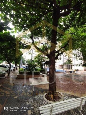 Apartamento à venda com 2 dormitórios em Taquaral, Campinas cod:AP006507 - Foto 19