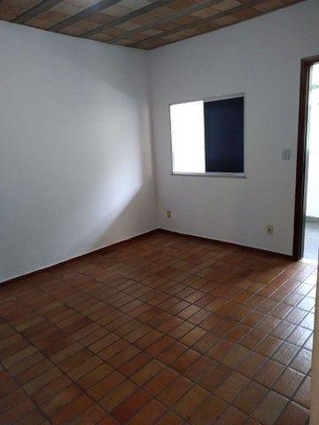 Casa Rio comprido direto com proprietário não tenho representante - Foto 10