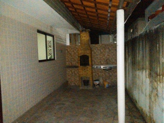 Apartamento Bancários, 03 quartos para alugar. - Foto 11