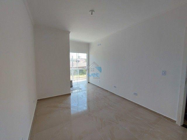 Sobrado à venda com 3 quartos (1 suíte) e 72 m², muito bem localizado próximo a rua São Jo - Foto 19