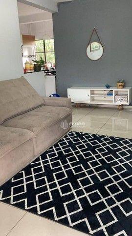 Casa com 2 dormitórios à venda, 102 m² por R$ 260.000,00 - Maria Paula - São Gonçalo/RJ - Foto 16