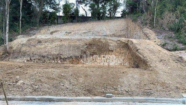 Terreno à venda, 1008 m² por R$ 420.000,00 - Pendotiba - Niterói/RJ