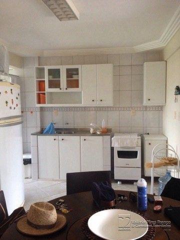 Apartamento à venda com 4 dormitórios em Salinas, Salinópolis cod:3667 - Foto 8