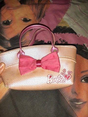 Vendo óculos da Barbie infantil  - Foto 2