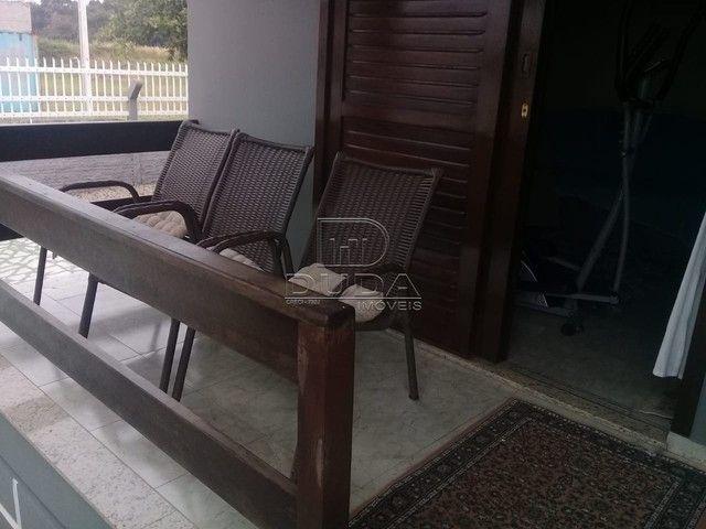 Casa à venda com 3 dormitórios em Vila lourdes, Forquilhinha cod:34657 - Foto 9
