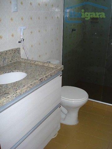 Apartamento com 2 dormitórios para alugar, 61 m² - Pituba - Salvador/BA - Foto 10