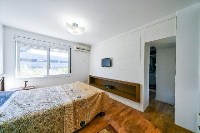 Casa à venda com 3 dormitórios em Jardim carvalho, Porto alegre cod:CS31005353 - Foto 12