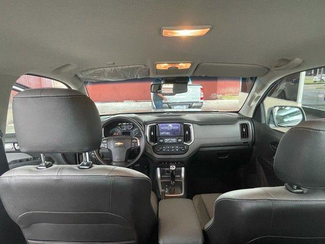 Chevrolet S-10  - Foto 5