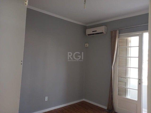 Apartamento à venda com 2 dormitórios em Santana, Porto alegre cod:VI4163 - Foto 12