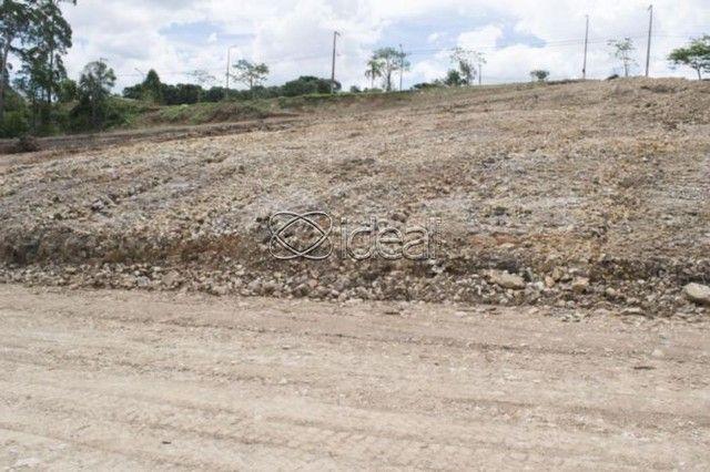 Terreno à venda em Ana rech, Caxias do sul cod:17208 - Foto 3
