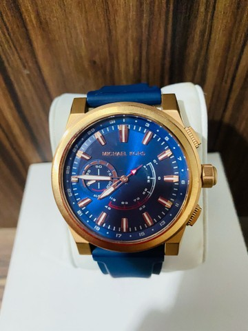 Relógio Michael Kors R$ 899,00 - Foto 5