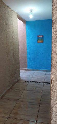 ? Aluga-se apartamento de 1 Qrt. - Foto 6